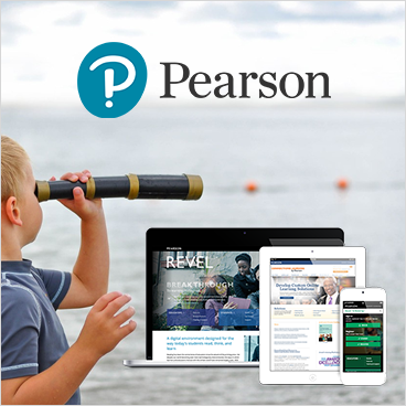 pearson-cover-photo